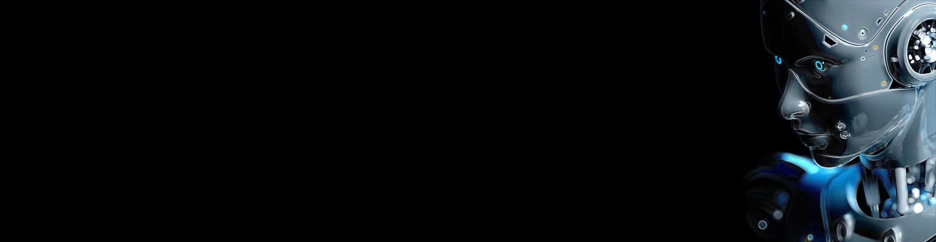 exkurze-2