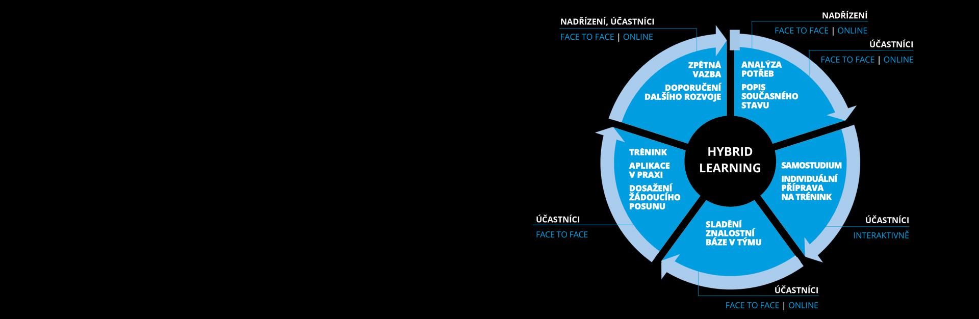 rozvoj-hybridlearning